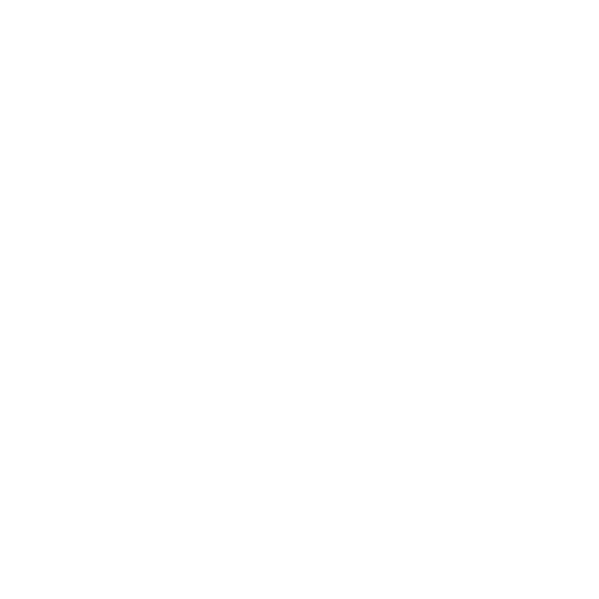 Bashall Barn Weddings